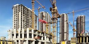 kunststof coating - bouw en industrie