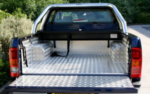 Samson_aluminium_lining_and roll cover