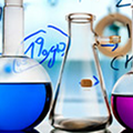 chemisch bestendige coating