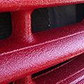 kunststof coating carrosserie