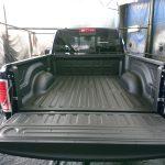 Dodge Ram 1500 Laadbak Coaten 17