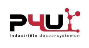P4U-Industriele-spuitapparatuur