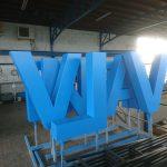 polyurea-coating-piepschuim-letters-27