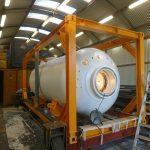 polyurea-coating-decompressie-tank-24
