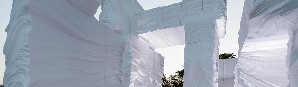 kunststof coating polyurea Standbouw EPS piepschuim