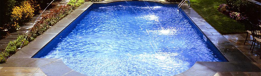 Zwembaden vijvers poly4u for Kunststof vijvers