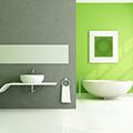 kunststof coating badkamer