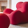 kunststof coating meubels