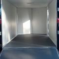 kunststof coating laadvloer