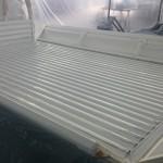 Kunststof-coating-strooiwagen-polyurea-hotspray 1