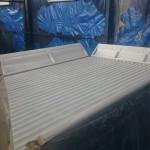 Kunststof-coating-strooiwagen-polyurea-hotspray 2