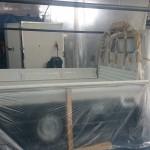 Kunststof-coating-strooiwagen-polyurea-hotspray 3