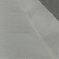 kunststof coating Vloeren