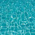 Kunststof coating Zwembaden