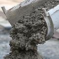 kunststof coating betonmal