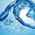 waterdichte coating