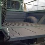 Kunststof-Coating-Polyurea-Land-Rover-Defender 11