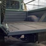 Kunststof-Coating-Polyurea-Land-Rover-Defender 12