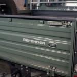 Kunststof-Coating-Polyurea-Land-Rover-Defender 15