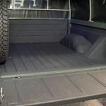 Kunststof-Coating-Polyurea-Land-Rover-Defender 14