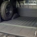Kunststof-Coating-Polyurea-Land-Rover-Defender 17