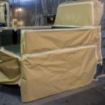 Kunststof-Coating-Polyurea-Land-Rover-Defender 3