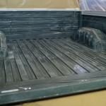 Kunststof-Coating-Polyurea-Land-Rover-Defender 7