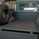 Kunststof-Coating-Polyurea-Land-Rover-Defender 8
