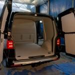 Kunststof Coating Bedrijfswagen 15