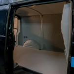 Kunststof Coating Bedrijfswagen 3