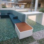 polyurea-coating-design-meubels-12